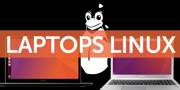 mejores laptops linux